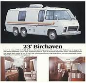1976 BIRCHAVEN