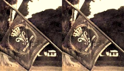 Legiun Mangkunegaran legiun mangkunegaran pasukan elit jawa abad ke 19 yang bercita rasa eropa boombastis portal
