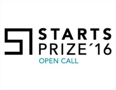 Opportunity Desk by Starts Prize 2016 20 000 Grants Opportunity Desk