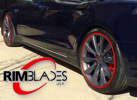 easy curb rash fixes  black alloy rims rimbladesusa