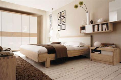 slaapkamer vloer ideeen interieur inrichting