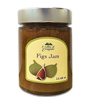 le vogelkäfig le colline di evagrio fig jam bova foods