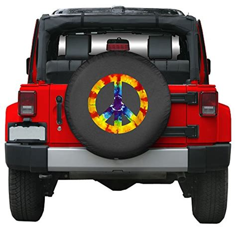 Jeep Tire Covers Jeep Wrangler Tire Covers Jeep Spare Tire Cover