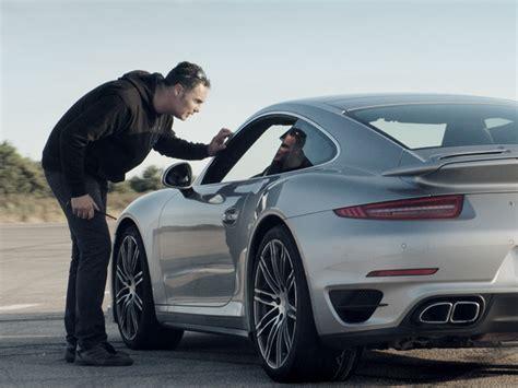 Porsche Unternehmen by Unternehmen Porsche Engineering