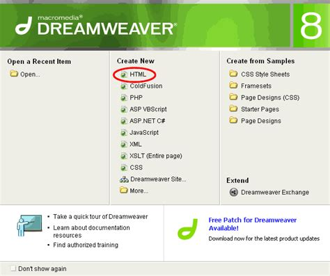 tutorial web menggunakan dreamweaver tehnik profesional cara membuat website menggunakan