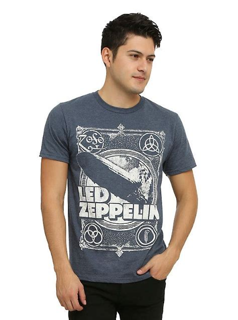 T Shirt Band Led Zeppelin 25 led zeppelin t shirt ideas on led