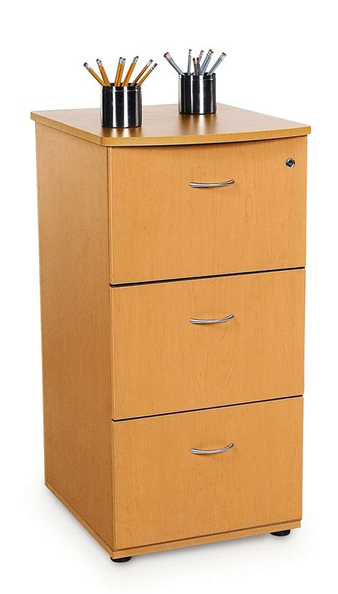 Furnitures Remarkable Locking File Cabinet For Modern Home Locking Wood File Cabinet