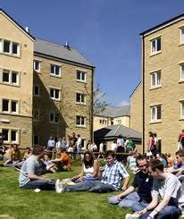 Lancaster Mba Fees by International Phd Scholarship At Lancashire Business