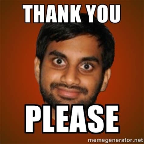 Generator Memes - indian memes generator image memes at relatably com