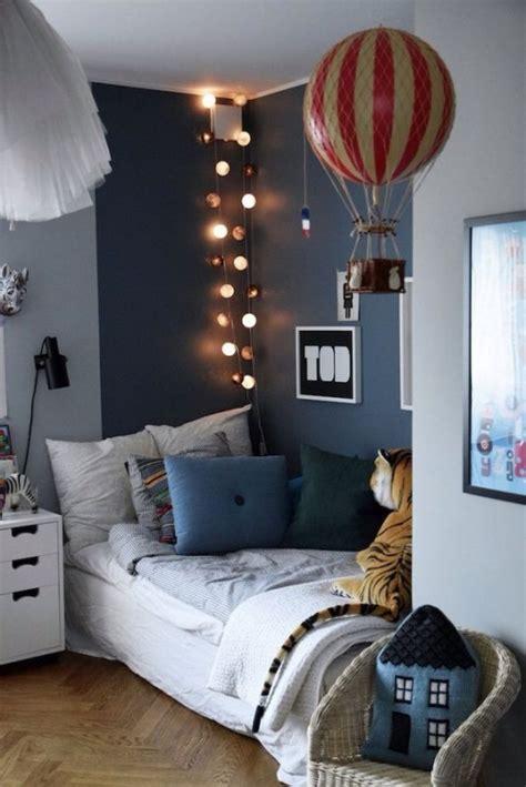 Small Bedroom Ideas For Boys o wietlenie pokoju dzieci cego