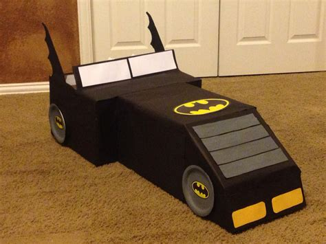box car for box car made for preschool for the