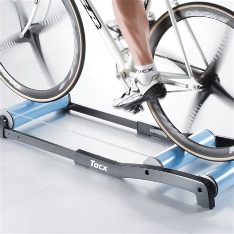 Roller Trainer Tacx Antares 1 tacx antares roller all terrain cycles