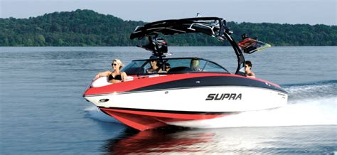 supra boat values research 2013 supra boats sunsport 242 on iboats