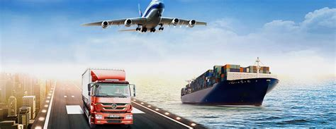 welcome to canworld logistics inc a canadian logistics company for air sea road freight services