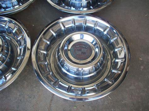 dish hubcaps chevrolet dish hubcaps html autos post