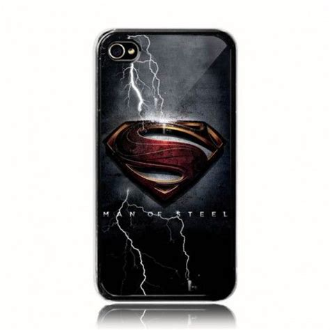 Superman Logo 1 Iphone 4 4s 20 best cool things images on 4s cases
