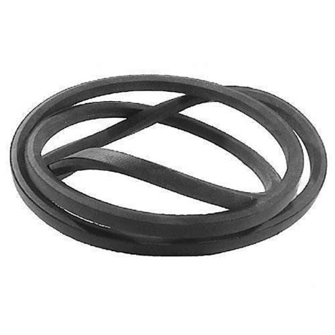 yard man lawn mower tractor drive belt replacement
