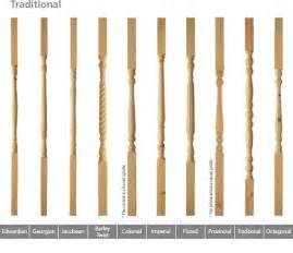Banister And Baluster 17 Best Images About Railing Spindles And Newel Posts