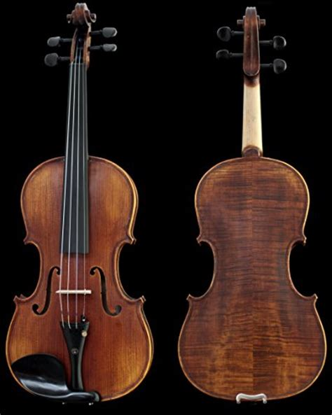 Handmade Violins For Sale - top 5 best handmade violin for sale 2016 product boomsbeat
