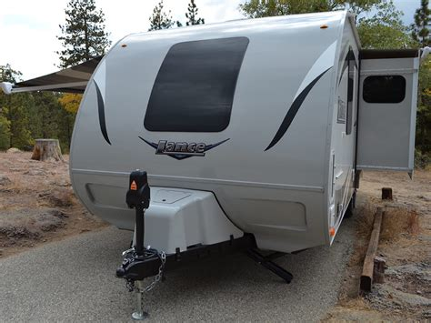 travel trailer light covers lance 1985 travel trailer your oasis features