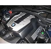 BMW N62 – Wikipedia