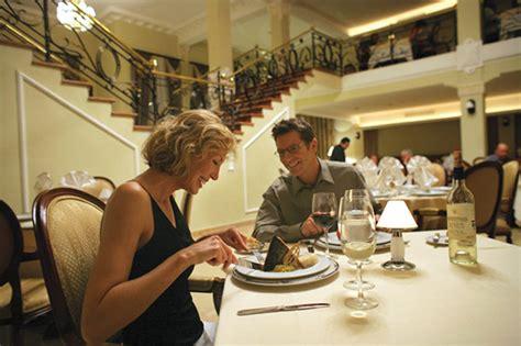 valentin imperial restaurants sparkling voyages valentin imperial riviera