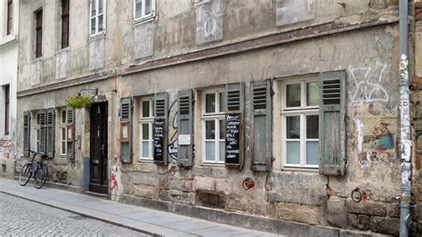 Alaunstraße Dresden by Bar Archive Hey Dresden Gastro