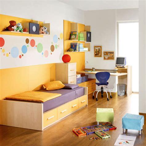 vastu for kids bedroom vastu tips for kid s room slide 8 ifairer com