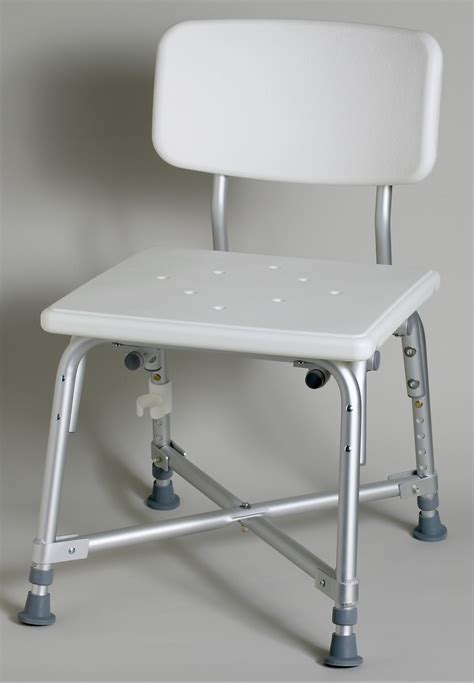 bariatric tub bench bariatric bath bench w back
