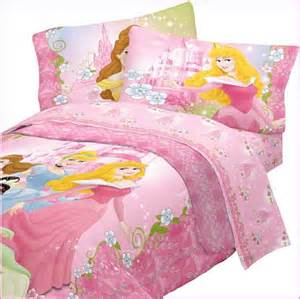 disney princess bedding sets full home design ideas