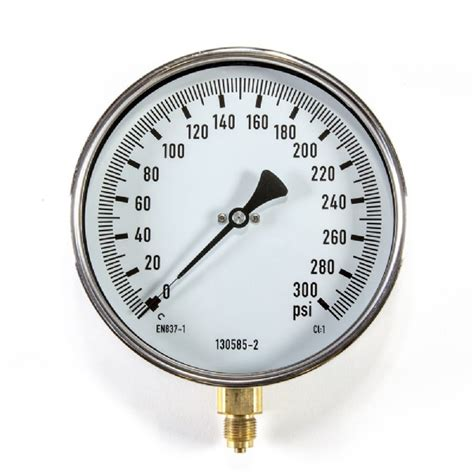 how to calibrate a pressure gauge with a pressure pressure gauge repair service and calibration