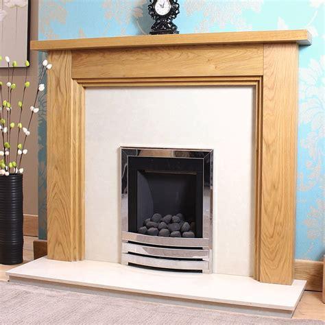 Fireplace Surrounds Oak by Oak Fireplace Surround Oakfiresurrounds Co Uk