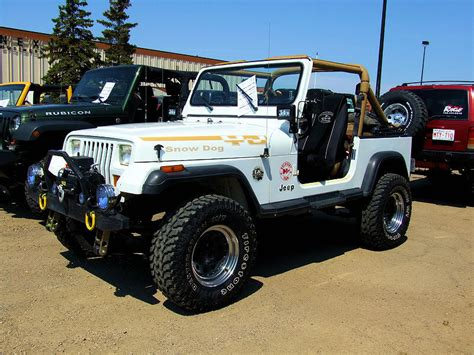 Car Names For Jeeps Jeep Names 2018 2019 Car Release And Reviews