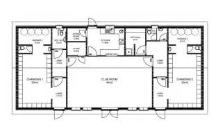 athletic room floor plan commercial solutions schools designs price guide