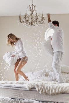 Feather Pillow Story by 1000 Images About Feather Pillow Fight On