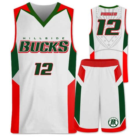 nba jersey design editor elite wildcat custom basketball uniform team sports planet
