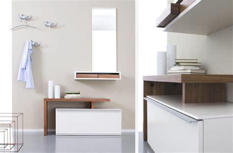 Modern Entryway Furniture Ideas Nameštaj Za Hodnike Kako Najpametnije Iskoristiti Prostor