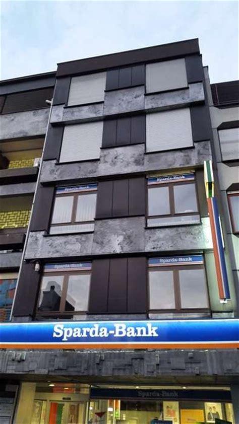 Bilder Und Fotos Zu Sparda Bank S 252 Dwest In Neuwied