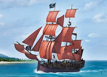 show me pictures of boats pirate ship dominionstrategy wiki