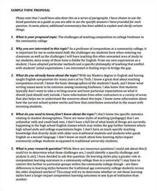 It Research Paper Topics by 20 Research Paper Outlines