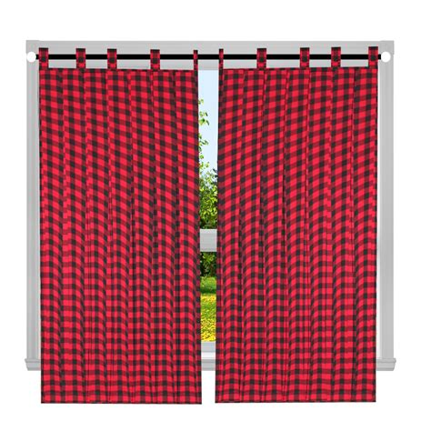 teen window curtains teen curtains home design ideas and pictures