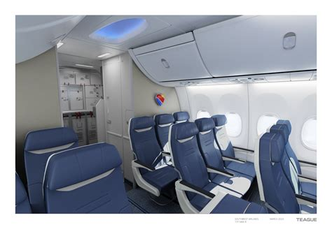 what airline has the seats southwest airlines seat size www imgkid the image