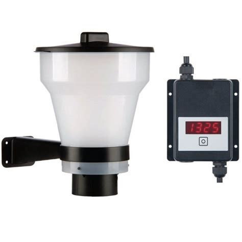 automatic feeders xclear automatic fish feeders xclear automatic fish feeders