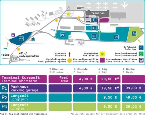 Frankfurt Motorrad Parken by Offizielle Webseite Des Flughafen Frankfurt Hahn