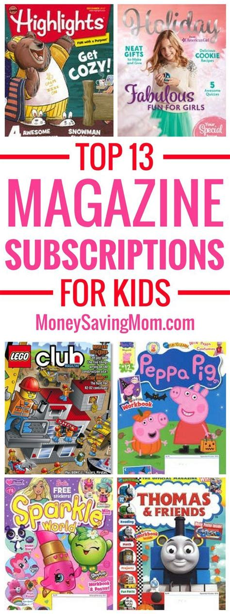 best christmas subscriptions 7529 best awesome activities images on crafts for activities and day care