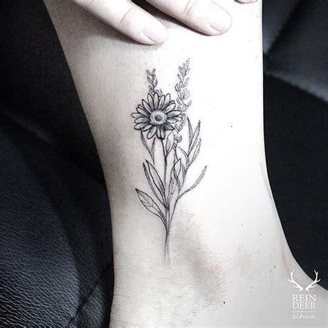 tattoo connection instagram 스케치 느낌으로 ink pinterest tattoo tatting and piercings