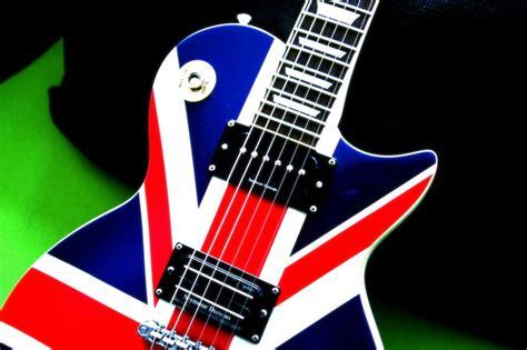 tutorial guitar royal the verve london guitar academy