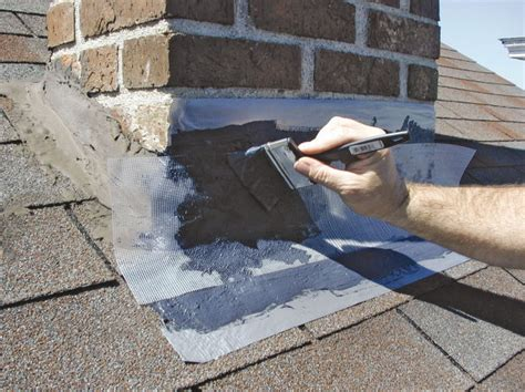 Fireplace Repair Cement by Get Your Fireplace In Shape For Winter Use Home And