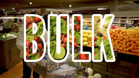 order in bulk bulk buy foods store