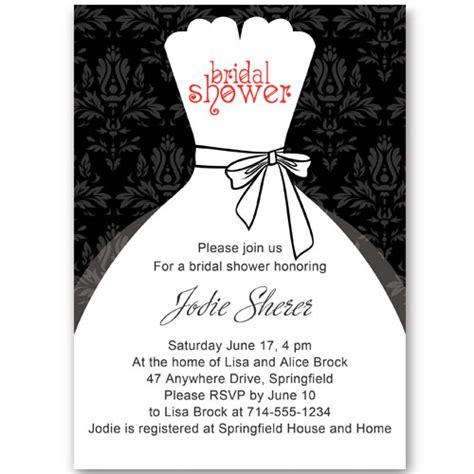 free printable invitations bridal shower bridal shower invitations at elegant wedding invites